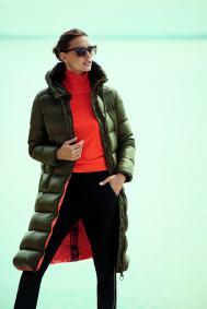 Betty-Barcla_fall_winter_2020_original_BB_FW20_28_A4_300dpi_39L