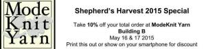 shep_harvest_coupon