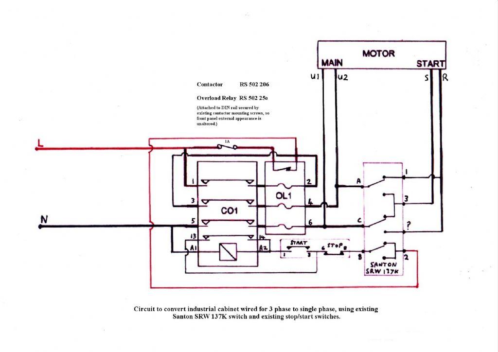 dewhurst switch wiring diagram manual electrical work wiring diagram u2022 rh wiringdiagramshop today Double Switch Wiring Diagram Single Pole Switch Wiring Diagram