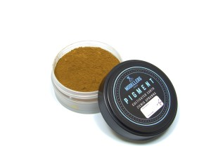 MWP-015 Cultivated earth Pigment