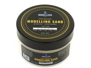 Modellers Sand SuperFine product