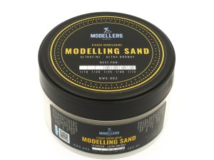 Modellers Sand UltraFine product