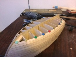 santamaria-beplanking01