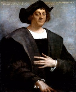 1024px-Christopher_Columbus