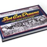 Slot Car Dreams By Philippe De Lespinay