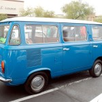 A Fiat Van Huh The Off Topic Lounge Model Cars Magazine Forum