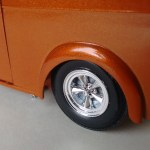 Need Burnt Orange Paint Model Building Questions And Answers Model Cars Magazine Forum