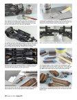 Hudson_Hornet_Build_Page_3