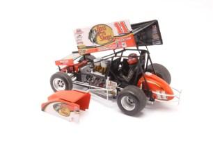 sprintcar1