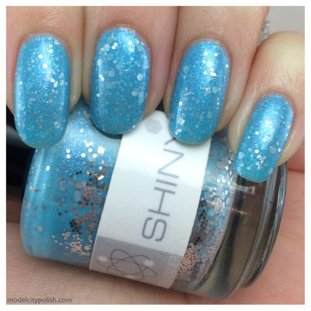 Shiny-1