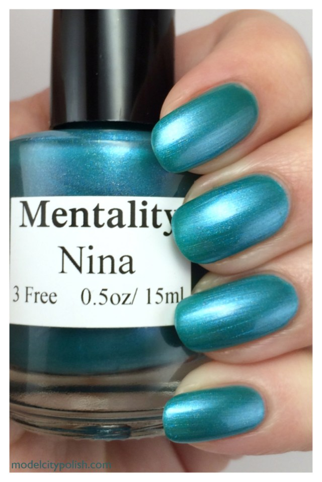 Nina 2