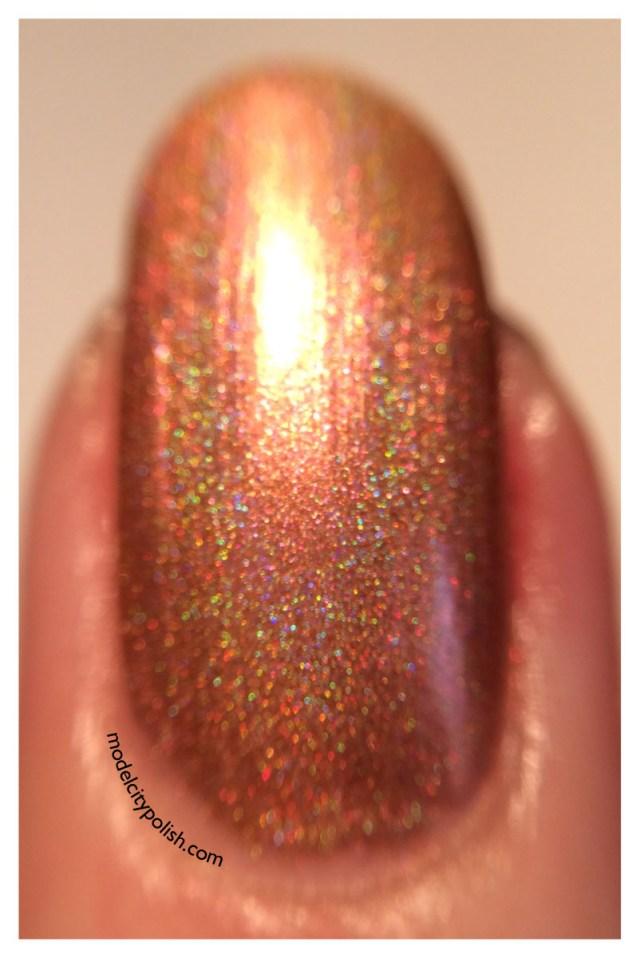 Liquid Gold 6
