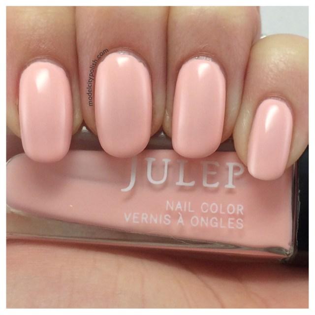 Jules 1