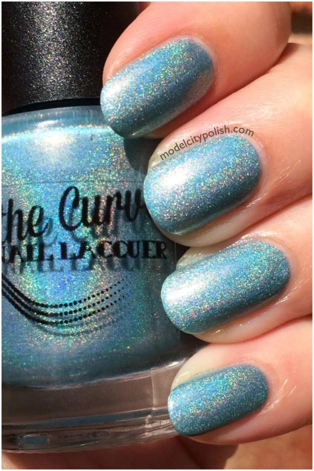 UH Turquoise 2