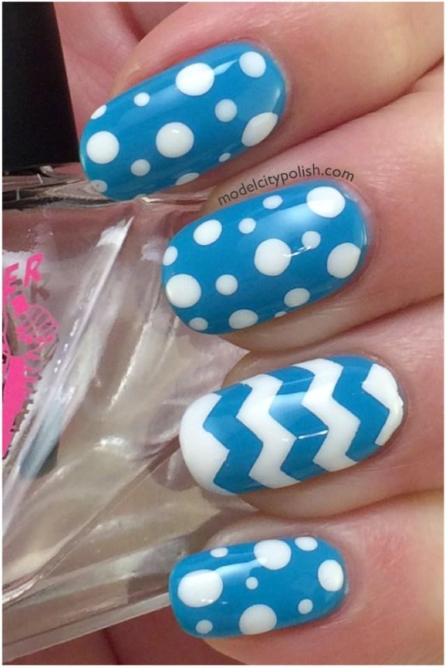 Blue-Nails-2