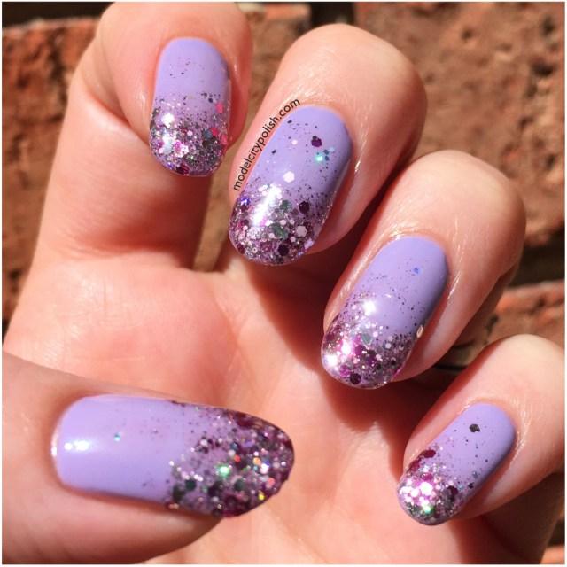 MT Glitter Gradient 3