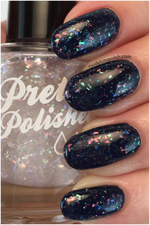 Prism Break 2