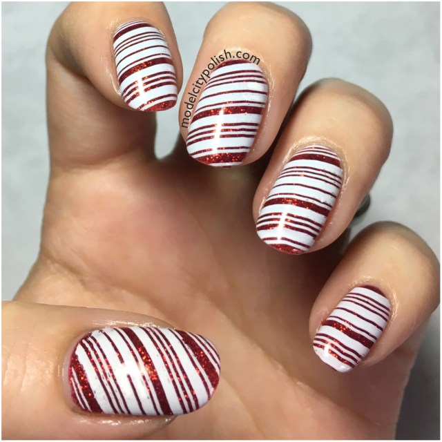 Candy Cane 3