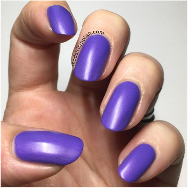 Purple Kraze 3