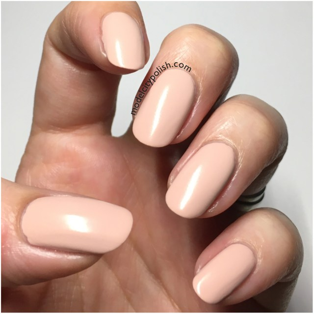 Taupe Is Chic 3
