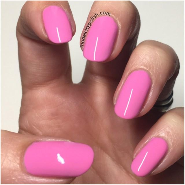 pinkterest-3