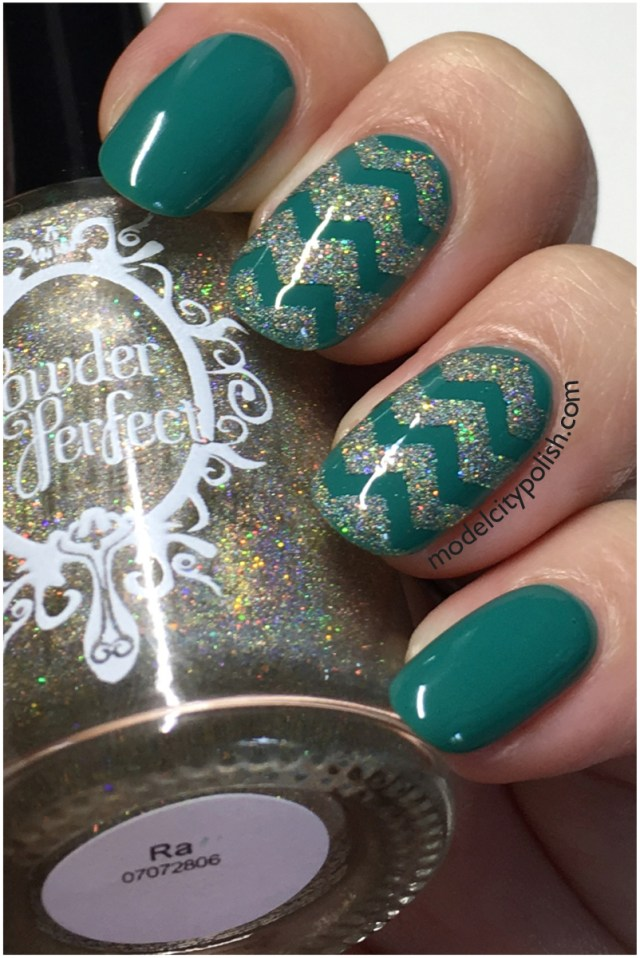 powder-perfect-zoya-4