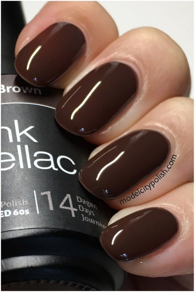 chocolate-brown-4