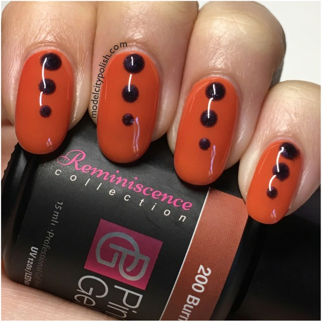 halloween-dots-5