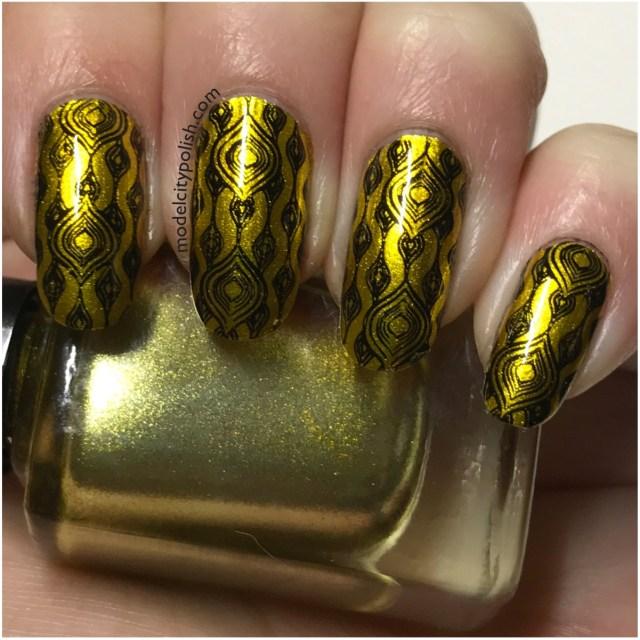 gold-nails-1