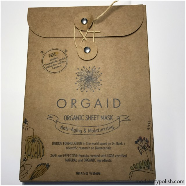 orgaid-sheet-masks