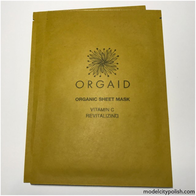 orgaid-vitamin-c-mask