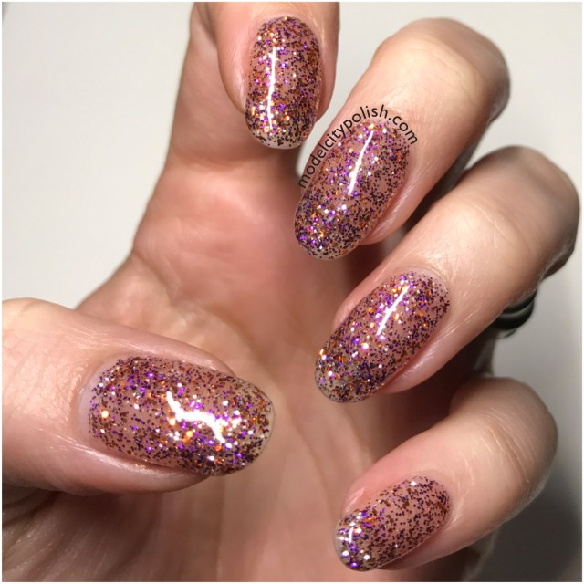 bedazzled-purple-3