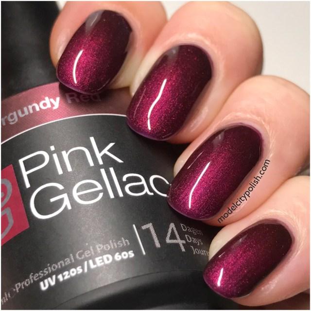 burgundy-red-4