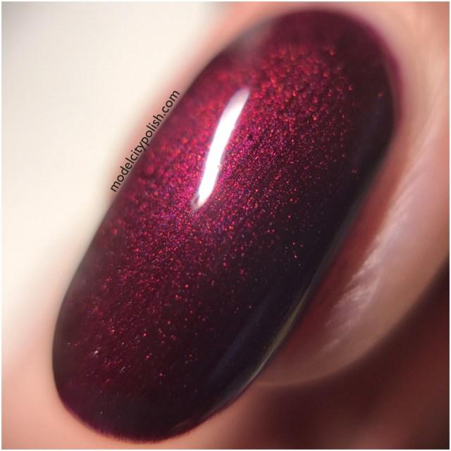 burgundy-red-5