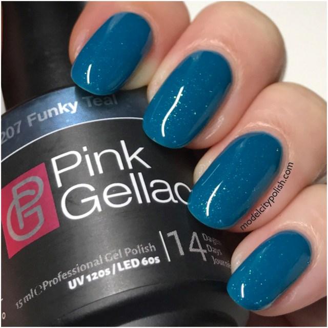 funky-teal-4
