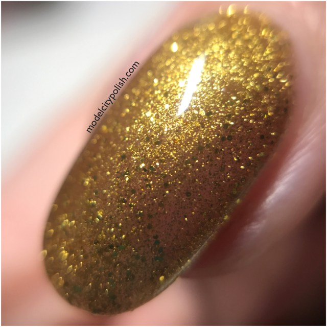 glorious-gold-5