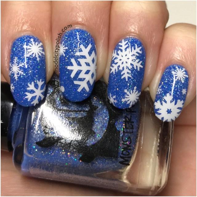 snowflake-vinyls-1