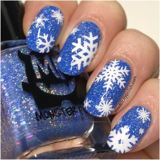 snowflake-vinyls-4