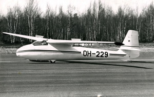 OH-229