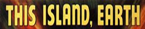 THIS_ISLAND_EARTH_300X60
