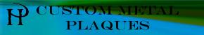 HINSONS-CUSTOM-PLAQUES_290X50