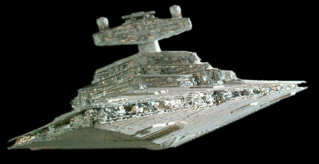 ilm_star_destroyer-sized