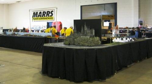 KG_CH_HOGWARTS-005-MARRS