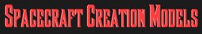 SPACECRAFT_CREATION_MODELS_290X50