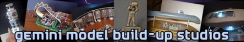 GEMINI_MODEL_BUILD-UP_STUDIOS_580X100