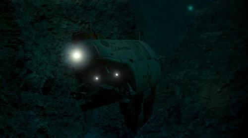 Under the sea_edited-5