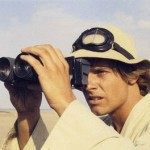 luke-skywalker-binoculars-thumb-330x264-68906