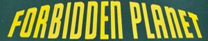 FORBIDDEN_PLANET_300X60