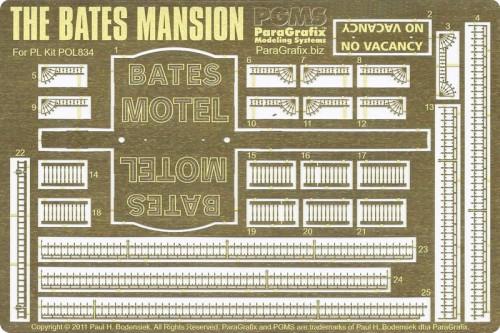 PGX190_Bates-Mansion