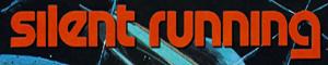SILENT_RUNNING_300X60